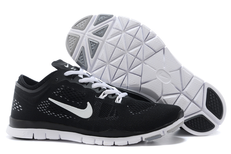 Popular Nike Free 5.0 Running Shoes Brand Quality 552364500a