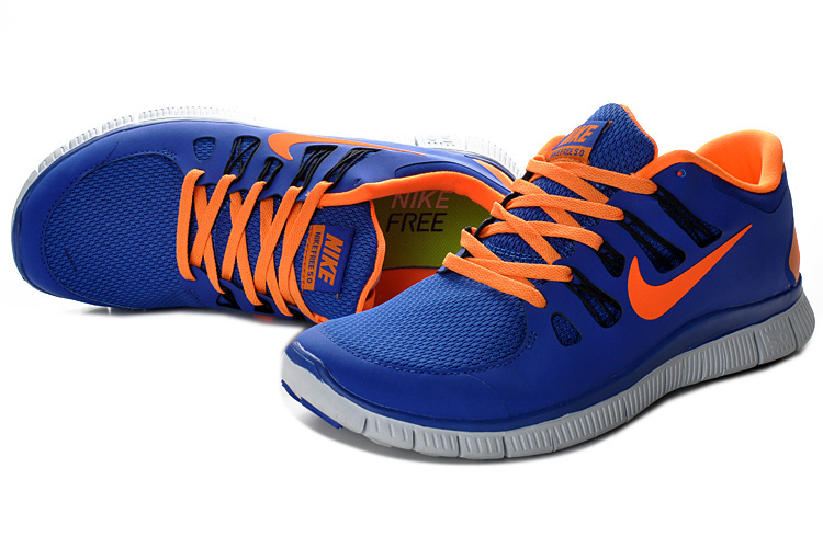 How Small Do Nike Shoes Run