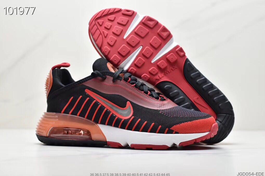 Women Nike Air VaporMax Shoes