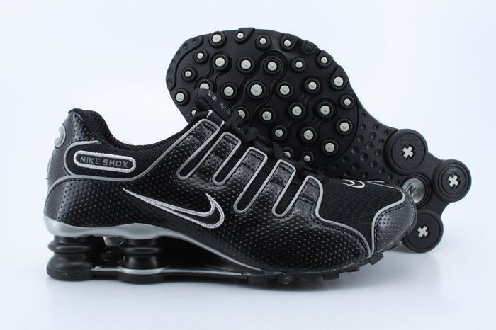 Cheap Nike Shox For Kids  cc8b8ba4e