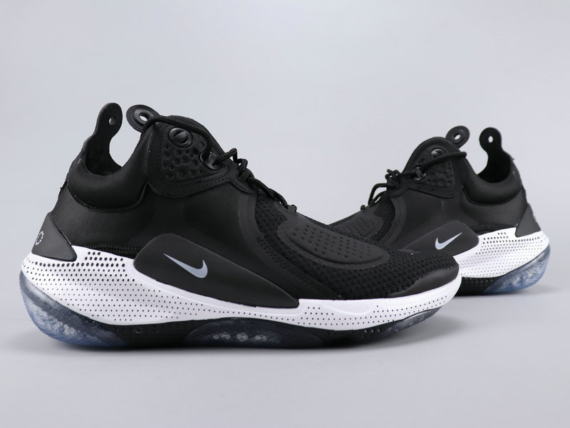 2020 Nike Joyride CC3 Setter Black White For Women