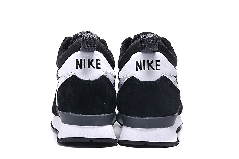 Nike 2015 Archive Black Women Shoes