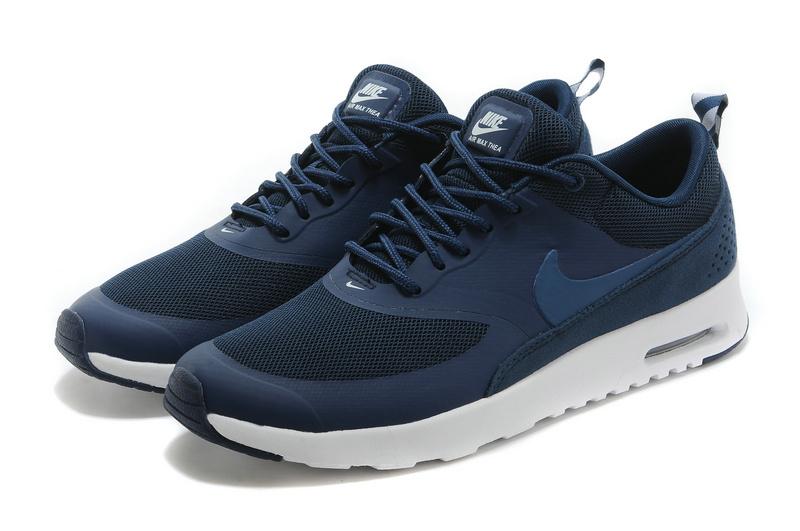 Nike Air Max Thea 90 Dark Blue