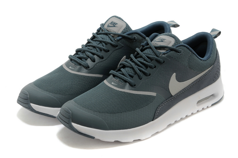 Nike Air Max Thea 90 Grey