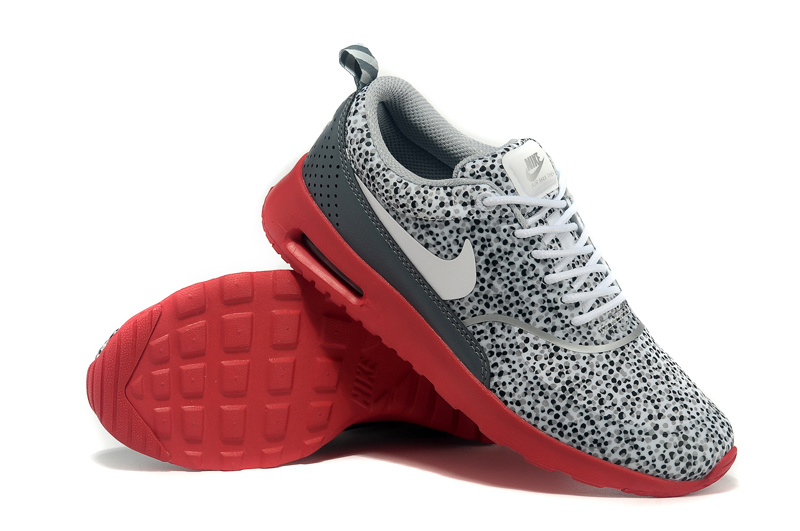 Nike Air Max Thea Print Bubblen Shoes