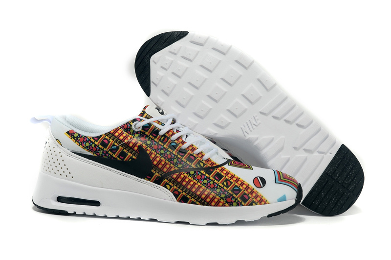 Nike Air Max Thea Print Status Of Liberty Shoes For Women