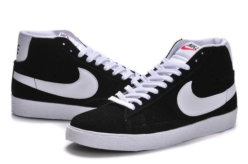 nike blazer high original nike running shoes cheap