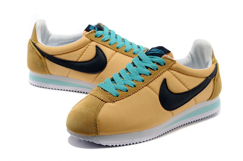 Cheap Original Nike Running Shoes For Sale Fast Shipping