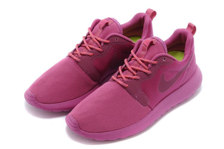 popular nike roshe run shoes brand quality sale