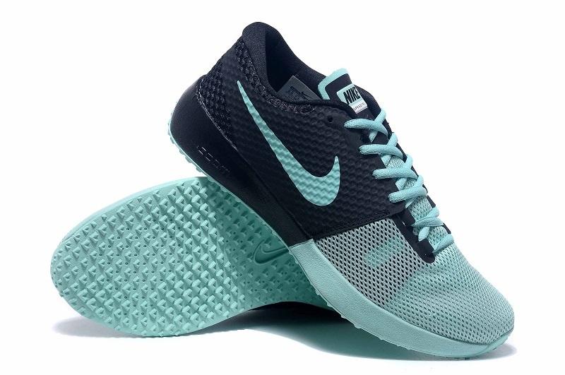 Nike zoon speed trainer 2 original nike running shoes cheap nike
