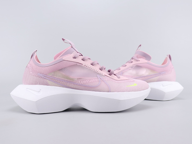 2020 Nike VisTa Lite Se Su 20 Pink White Running Shoes For Women