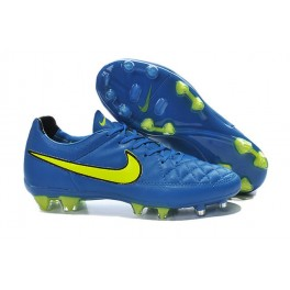 new nike football shoes nike tiempo legend fg cleats soar volt black
