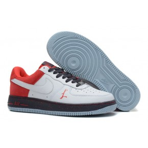 nike air force 1 low 34