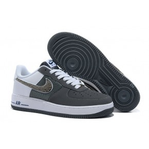 nike air force 1 low 35