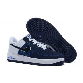 nike air force 1 low 36